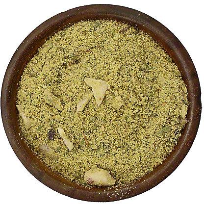 Thai Coconut Green Curry Powder, ,