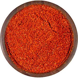 Gebhardt Style Chili Powder, lb