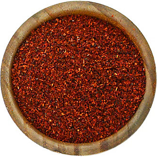 Santa Fe Chili Powder, ,