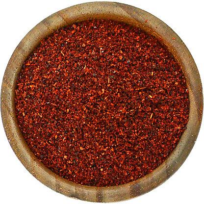 Santa Fe Chili Powder, ,