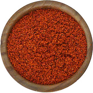 San Juan Chili Powder, ,