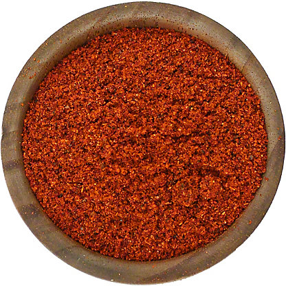 San Juan Chili Powder, ,