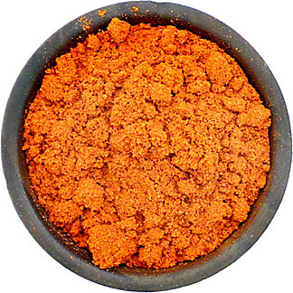 Spanish Paprika 100 Asta, ,