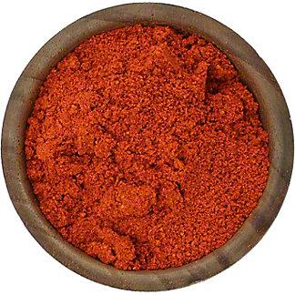 Spanish Paprika 160 Asta, ,