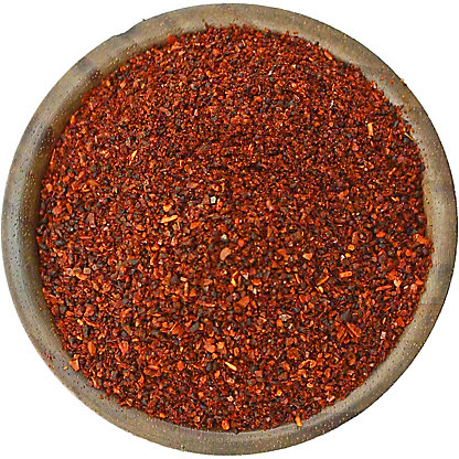 Ancho Chile Powder Pure, ,