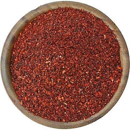 Ancho Chile Powder Pure, ,