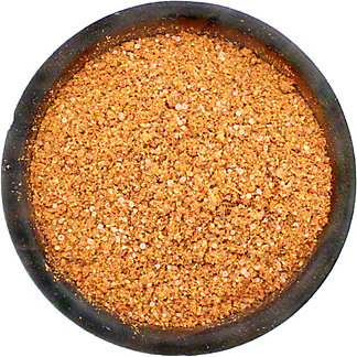 Tandoori Spice, ,