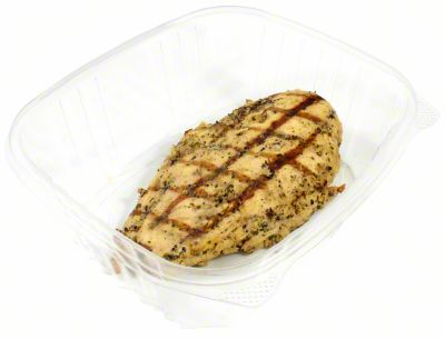 Central Market Chipotle Lime Grilled Chicken