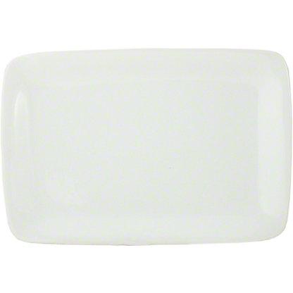 Harold Imports Rectangular Platter 9.5X14 Inches, ea
