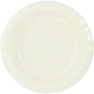 Harold Import Easy As Pie 9.5in Pie Plate, ea