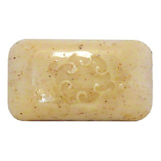 Baudelaire Essence Hand Soap Loofa Spice, 5 OZ