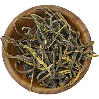 Lahaha Organic Mint Green Tea, ,