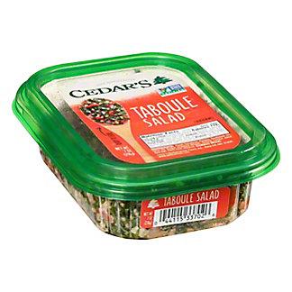 Cedar's Taboule Salad,7OZ