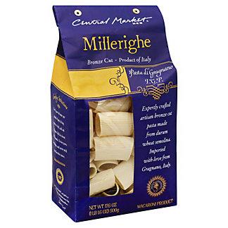 Central Market Millerighe Pasta di Gragnano, 17.6 oz