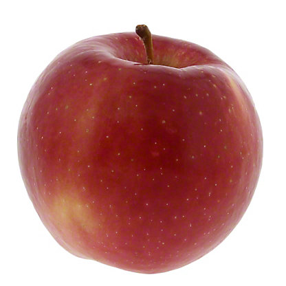 Fresh Apple Pazazz