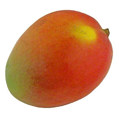 Fresh Australian Mangos, EACH