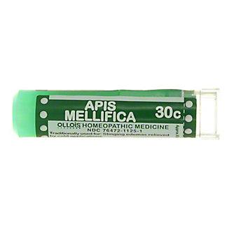 Ollois Apis Mellifica 30C, 80 PLT
