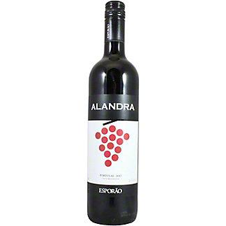 Esporao Alandra Red, 750 mL