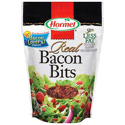 Hormel Real Bacon Bits, 6 oz