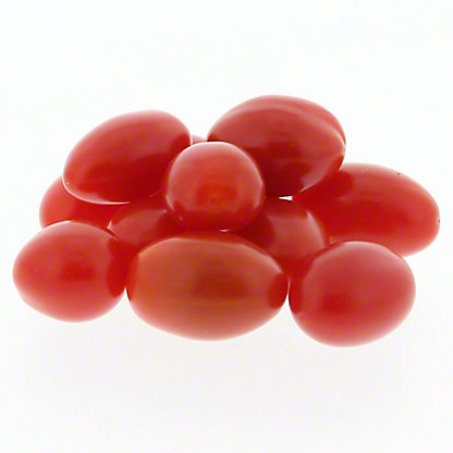 Fresh Organic Grape Tomato, sold by the pound
