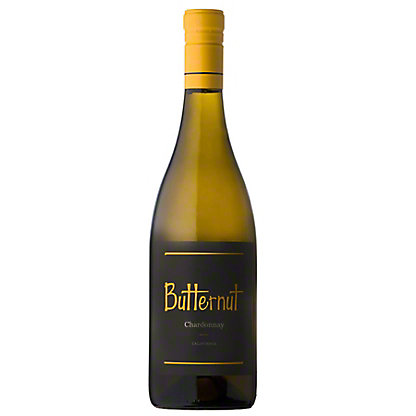 Butternut Chardonnay, 750 ML