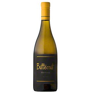 Butternut Chardonnay, 750 ML