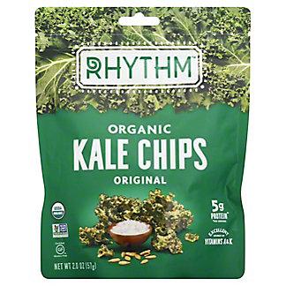 Rhythm Superfoods Rhythm Superfoods Original Kale Chips,2 oz