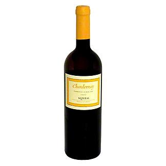 Skouras Chardonnay, 750 mL