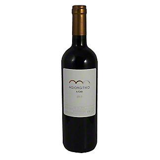 Gaia Wines Agiortitko, 750 mL
