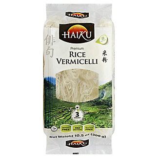 Haiku Rice Vermicelli, 10.5 oz