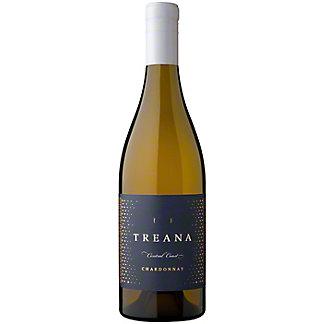 Treana Chardonnay, 750 mL