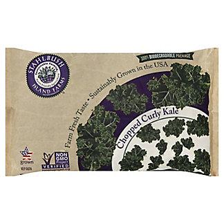 Stahlbush Island Farms Chopped Curly Kale, 10 oz