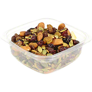 Farmhouse Snack Mix, lb