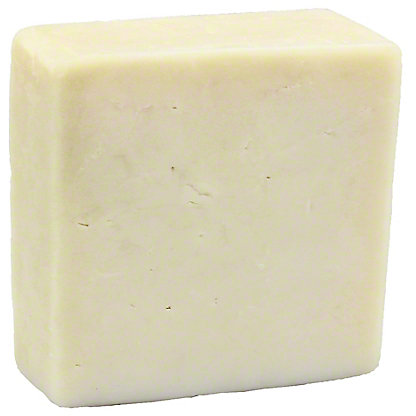 Mt Sterling Co-Operative Raw Goat Milk Mild Cheddar Cheese,2/5LB
