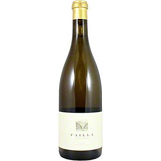 Failla Sonoma Coast Chardonnay, 750 ML