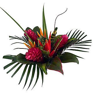 Central Market Confetti Tropical Bouquet, ea