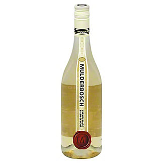 Mulderbosch Vineyards Chenin Blanc, 750 mL