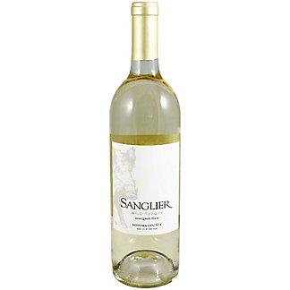 Sanglier Sauvignon Blanc,750 ML