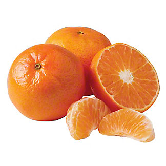 Fresh Large Tangerines,sold by the pound
