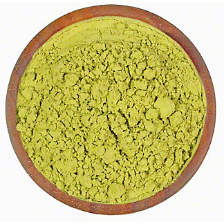 Southern Style Spices Matcha Tea Powder,sold by the pound