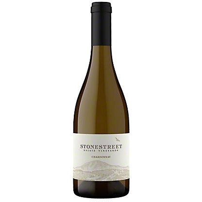 Stonestreet Estate Chardonnay, 750 ml
