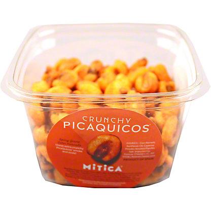 Mitica Picaquicos