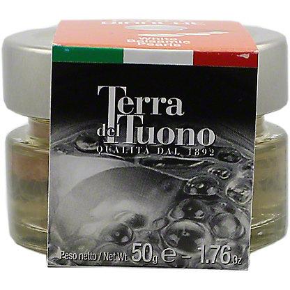 Terra Del Tuono White Balsamic Pearls, 1.76OZ