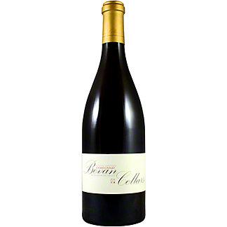 Bevan Cellars Chardonnay Ritchie Vineyard, 750 ML