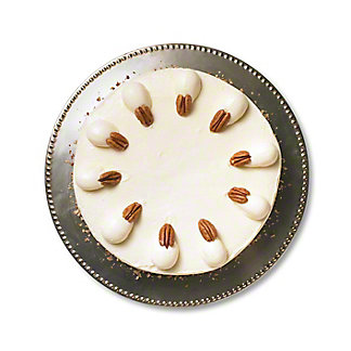 Central Market Hummingbird Cake, 6-Inch, Serves 6-8