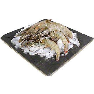 Fresh Kauai Shrimp, Sold by the pound