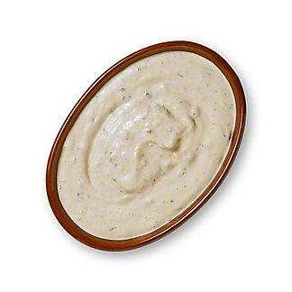 Horseradish Cream Sauce, 16 oz.