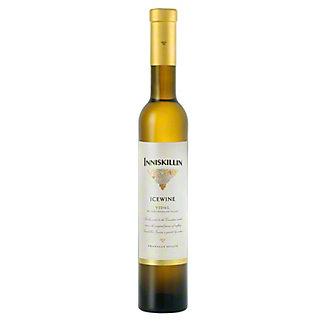 Inniskillin Vidal Icewine, 375.00 ml