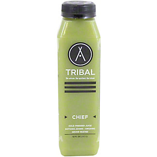 Tribal Chief,12 oz