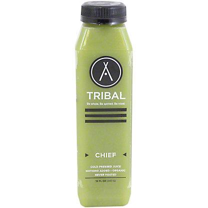 Tribal Chief,12 oz